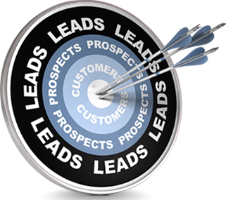 Increase leads
